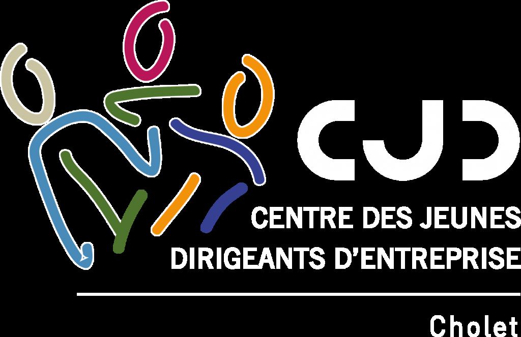CJD Cholet